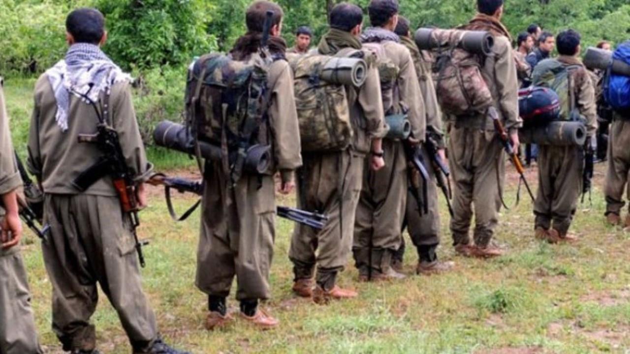 PKK, hain saldırılarıyla 36 yıldır kan döküyor