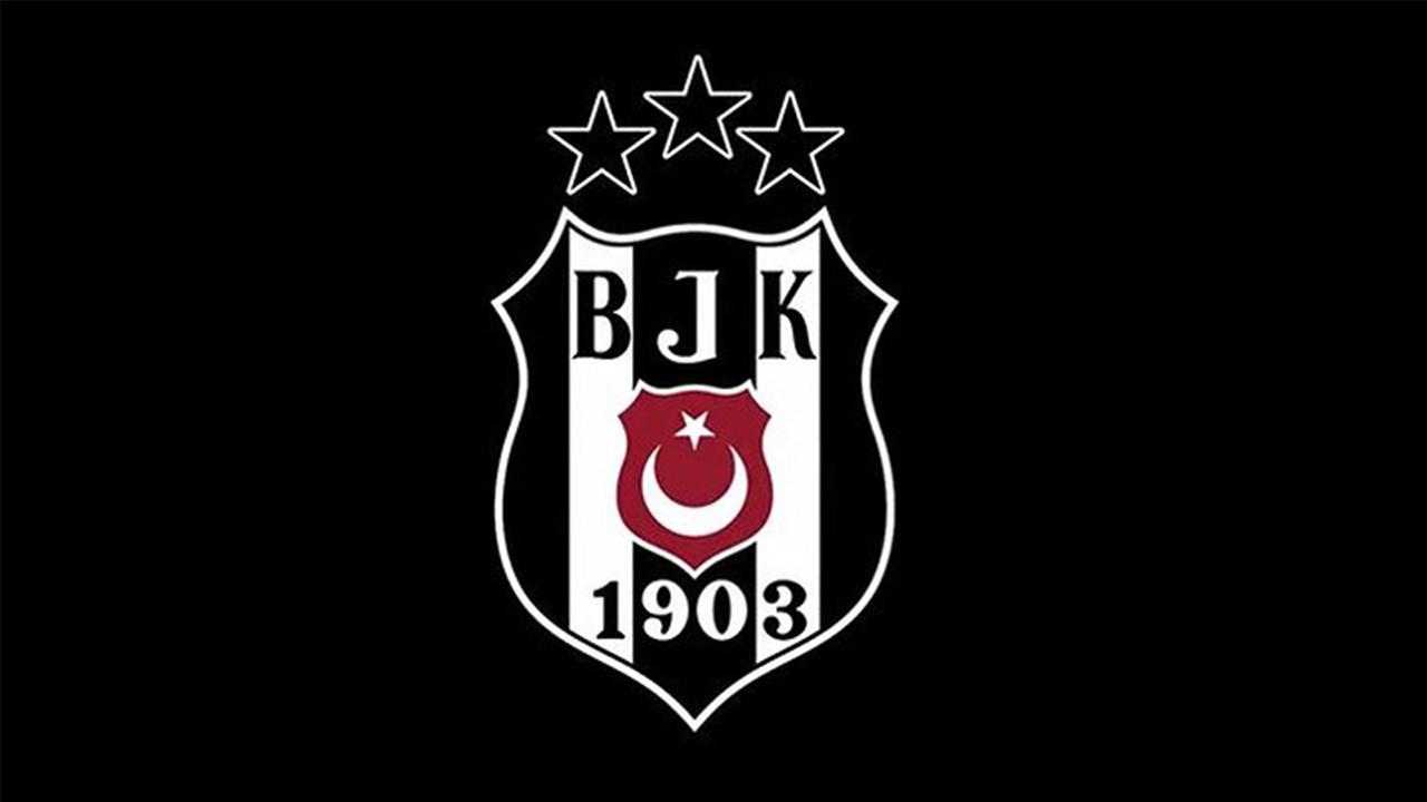 BJK'nin Avrupa'da 223. maçı