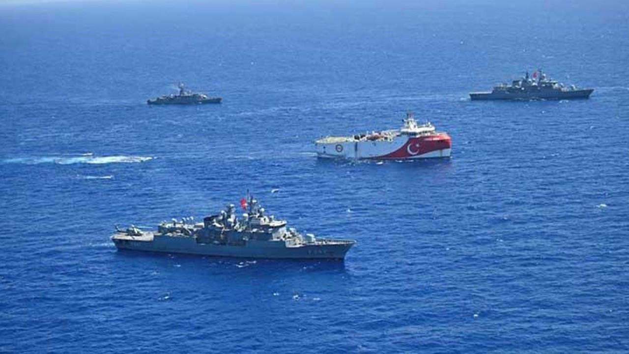 Toplantı 10 Eylül'de NATO Karargahı'nda yapılacak