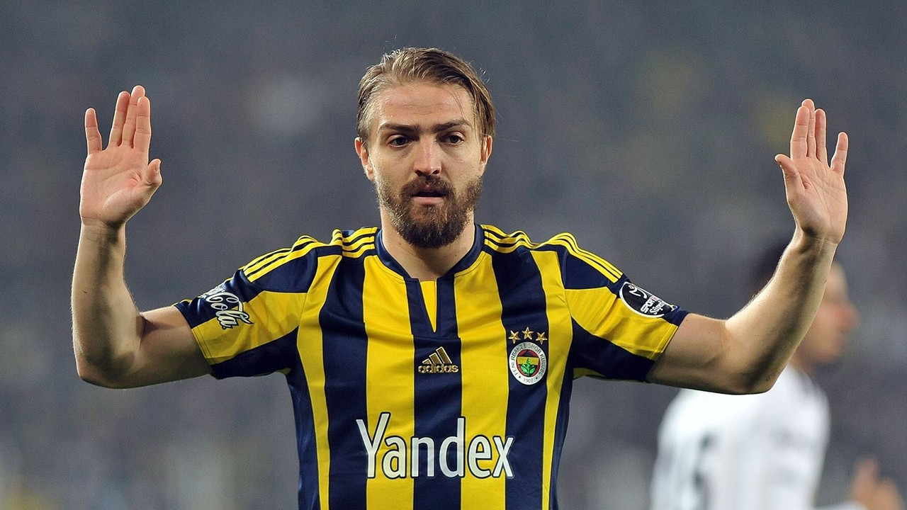 Fenerbahçe'de kadro dışının detayları ortaya çıktı