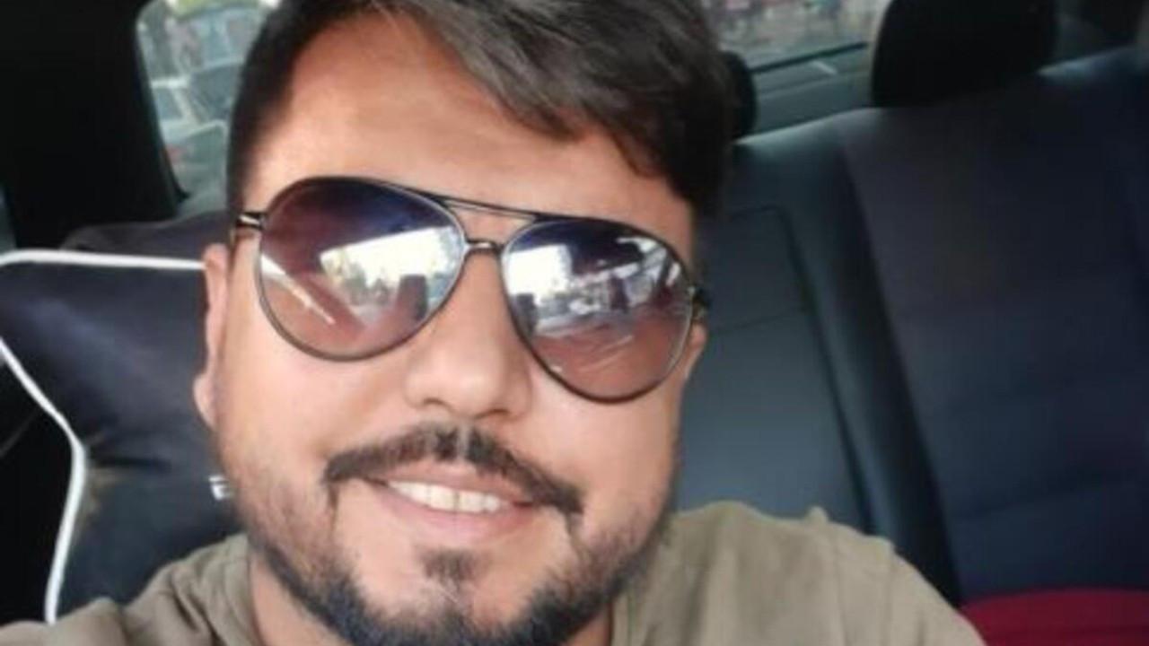 Sosyal medya fenomeni Arif Kocabıyık'a gözaltı