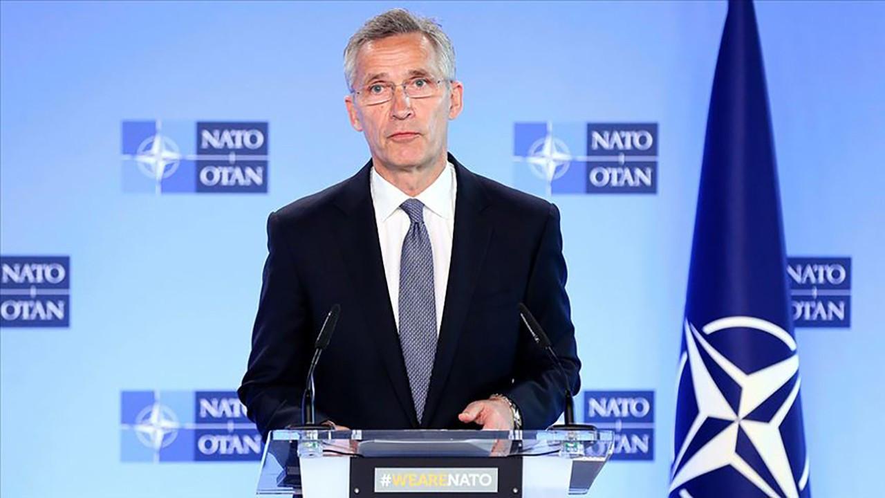 Fransız subay, Rus casusu iddiasıyla tutuklandı