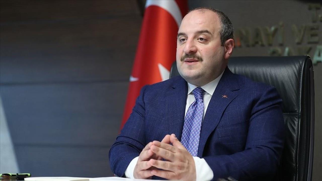 Türkiye'de Kovid-19 aşı çalışmaları hızla sürüyor