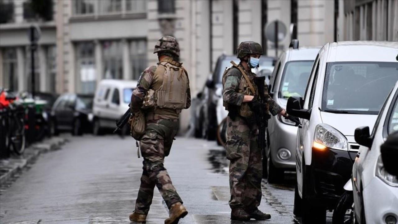 DEAŞ ve El Kaide bağlantı 29 kişi gözaltına alındı