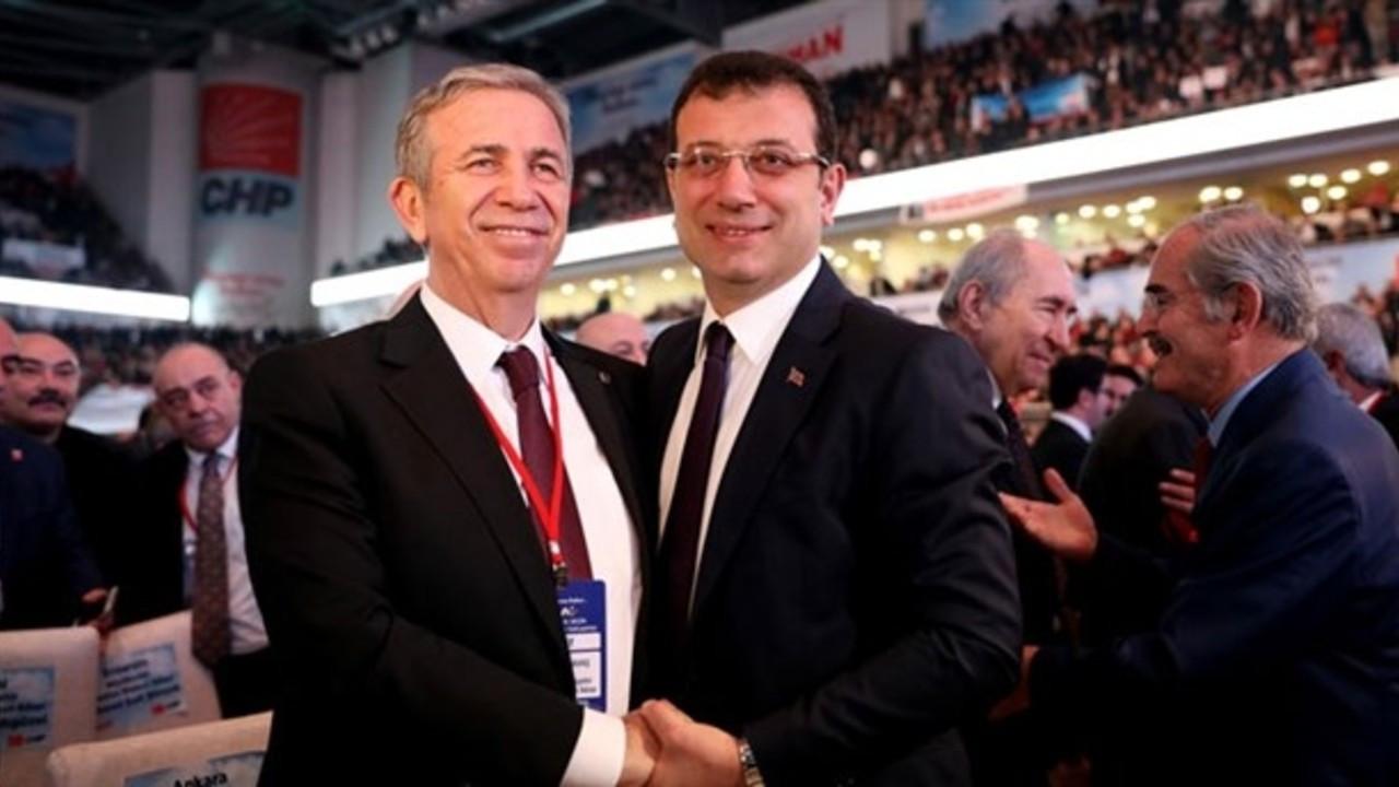İstanbul ve Ankara'nın bilgileri ABD'li şirkette