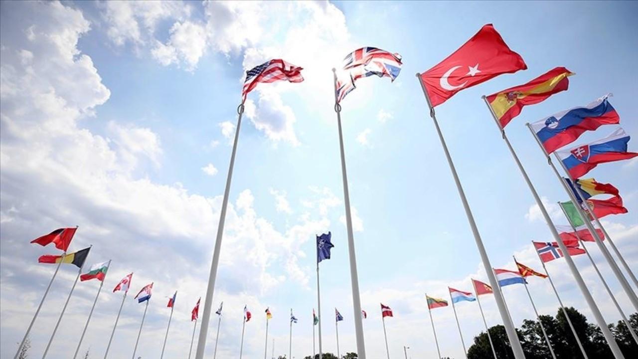 Türkiye-Yunanistan görüşmeleri ertelendi