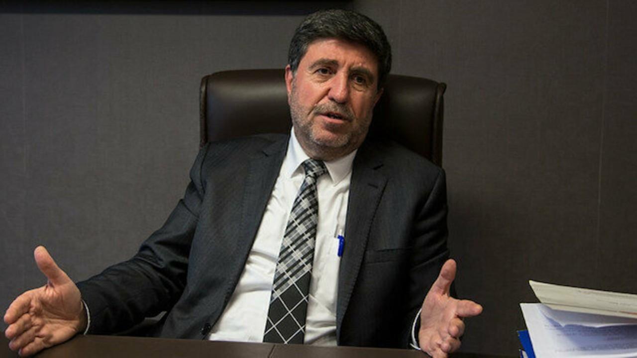 HDP'li isimden partisiyle ilgili flaş açıklama