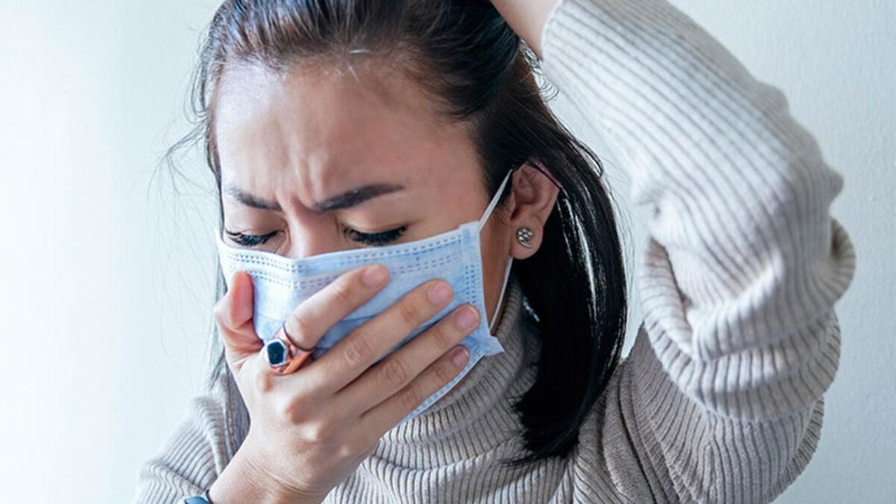 İki hastalık nasıl ayırt edilecek?