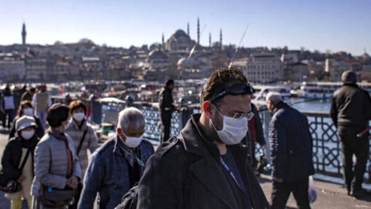 Profesör İstanbulluları uyardı