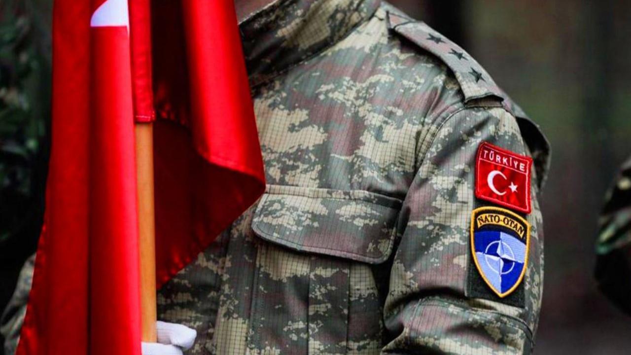 NATO'yu kuvvetlendirme planı masada