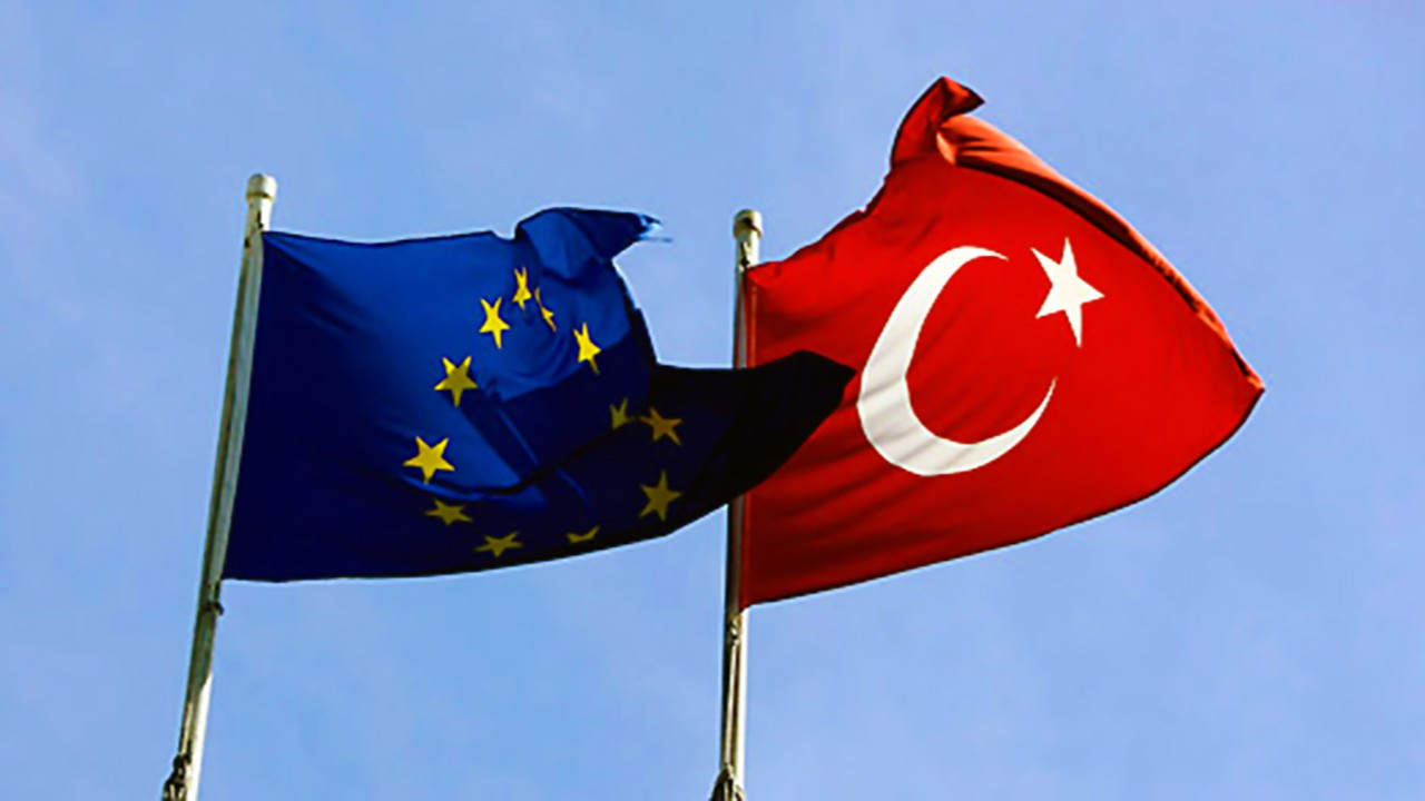 Türkiye için İngiltere modeli önerisi