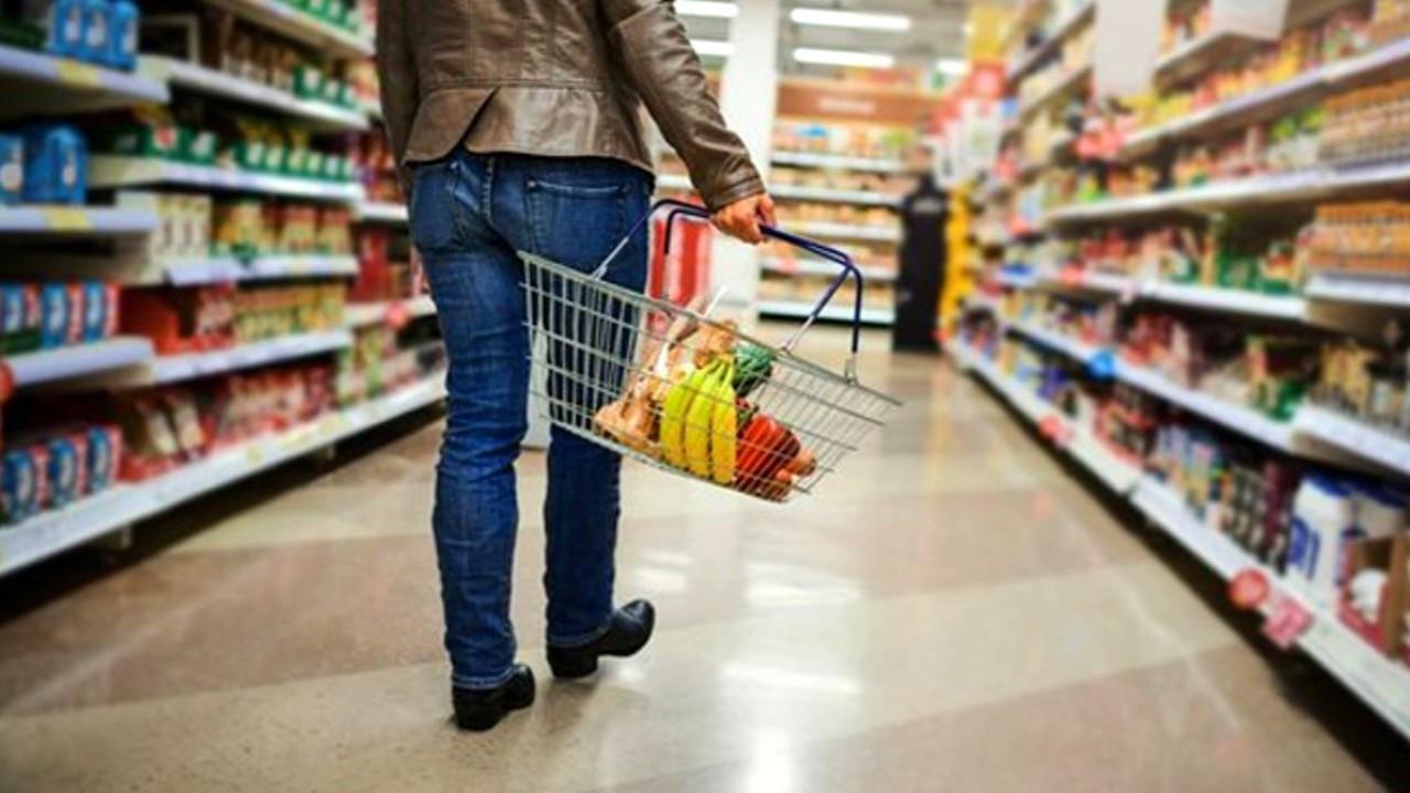 Ekim ayı tüketici güven endeksi açıklandı
