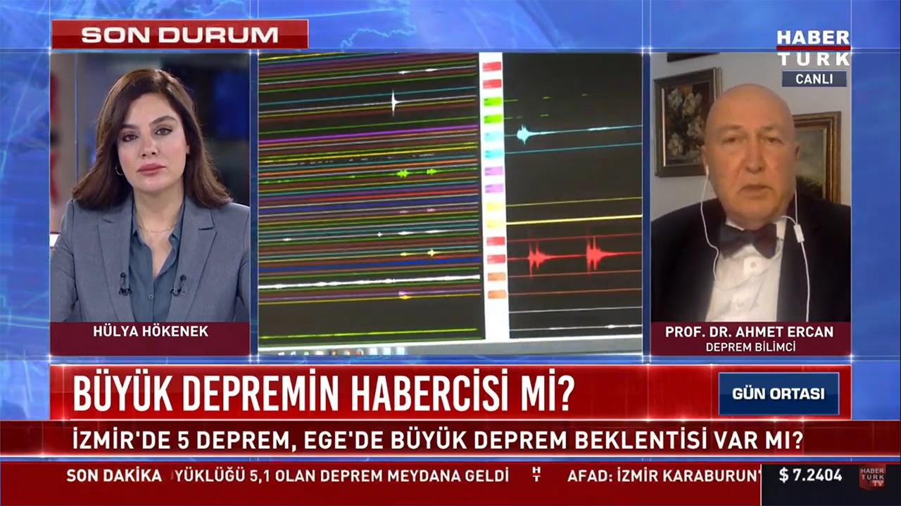 CHP'li belediyeyi eleştirince yayından aldılar!