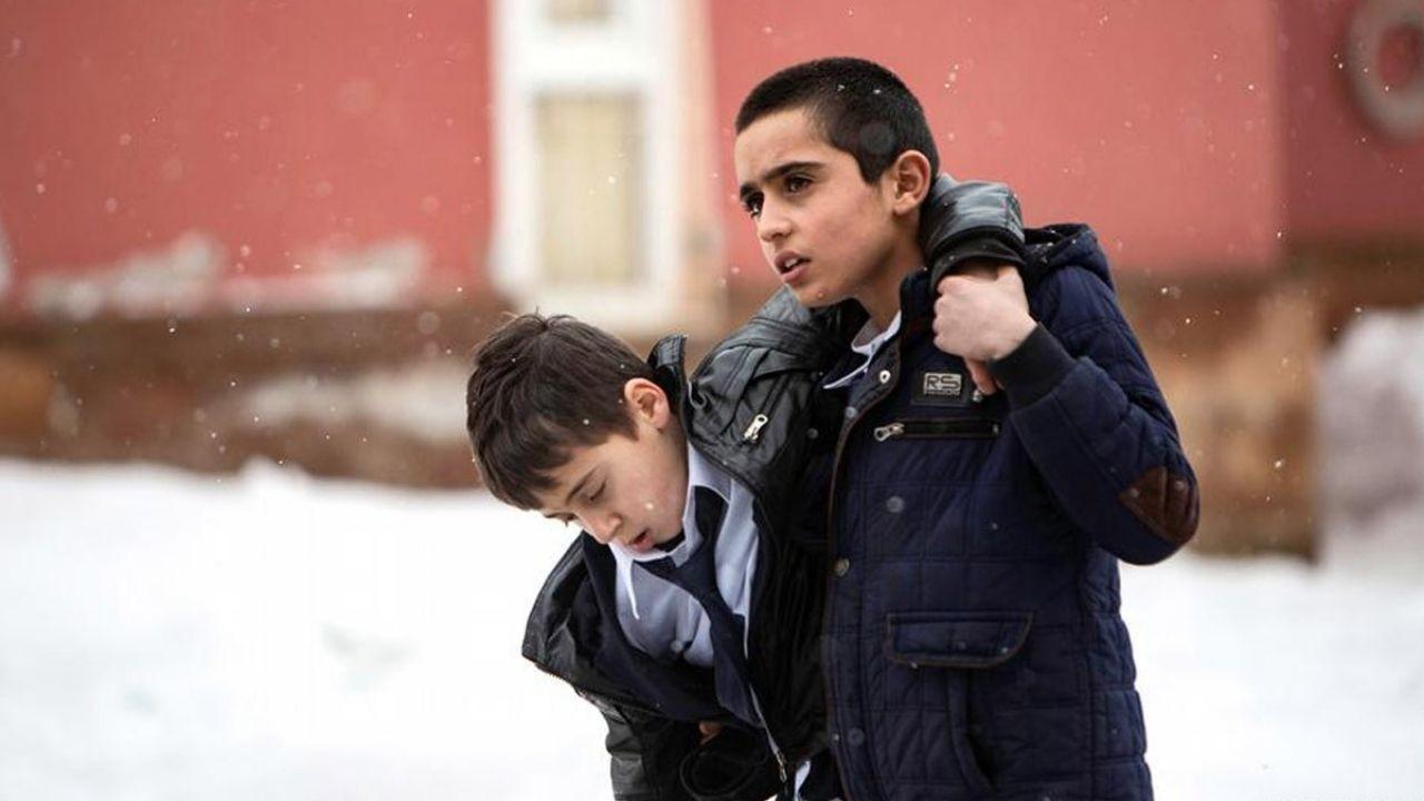Türk sineması yine Berlin Film Festivali'nde