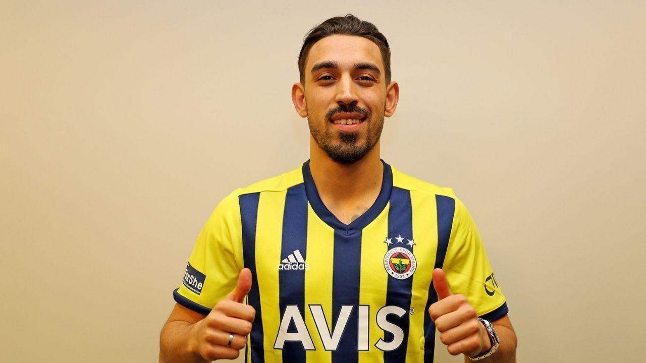 """Kahveci : """"Fenerbahçe'yi karıştırmak isteyenler.."""""""