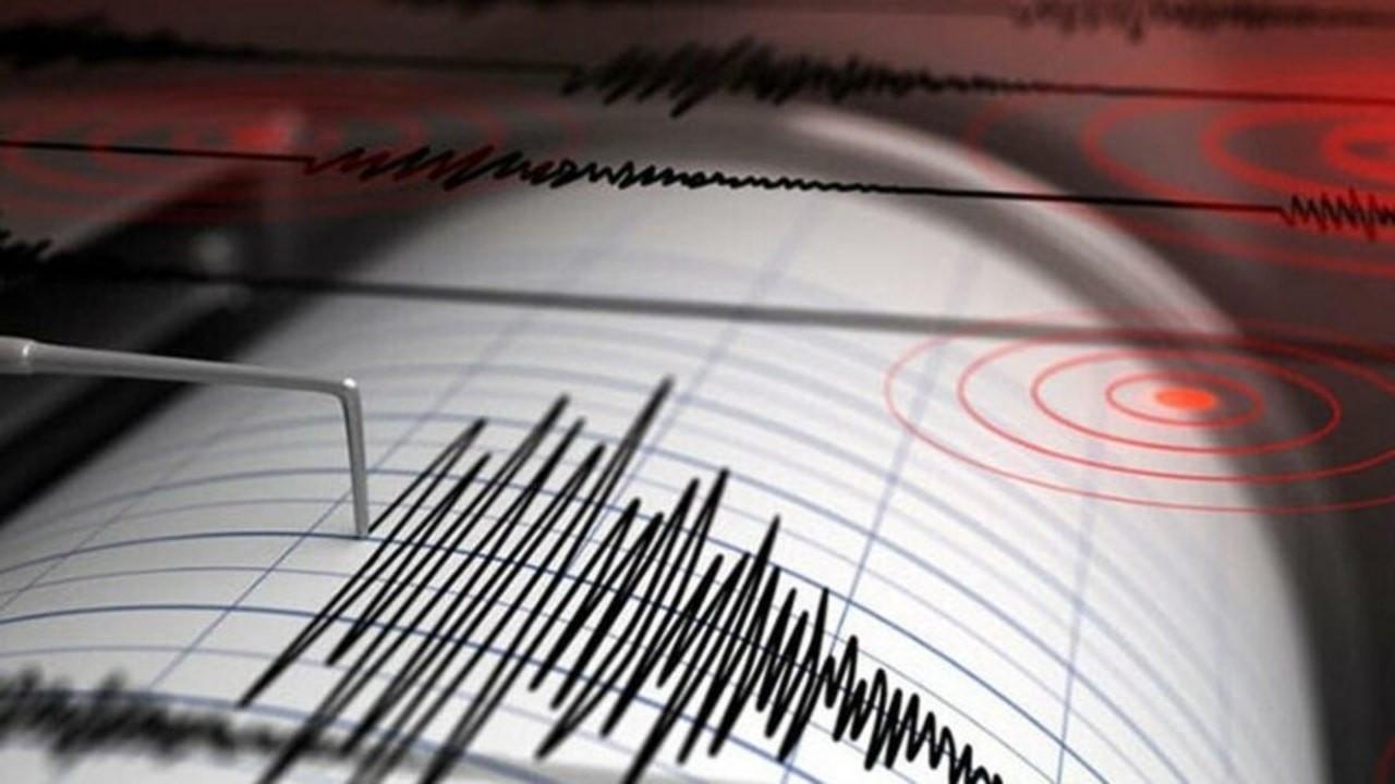 Büyük depremi tetikler mi?