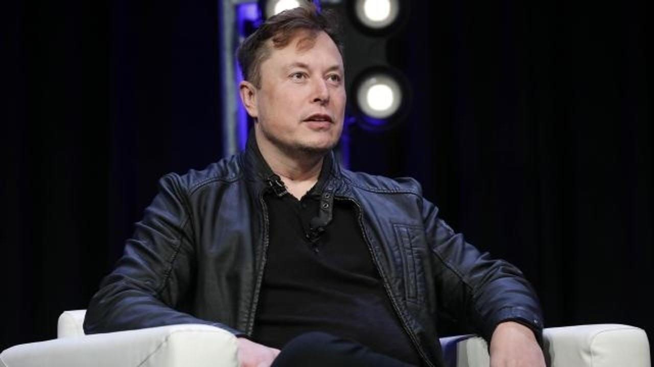 Elon Musk'a Tesla şoku!