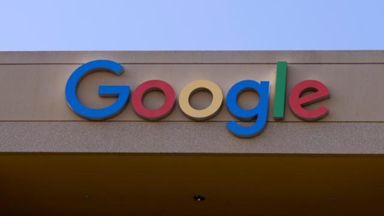 Almanya'dan Google'a pazar hakimiyeti soruşturması