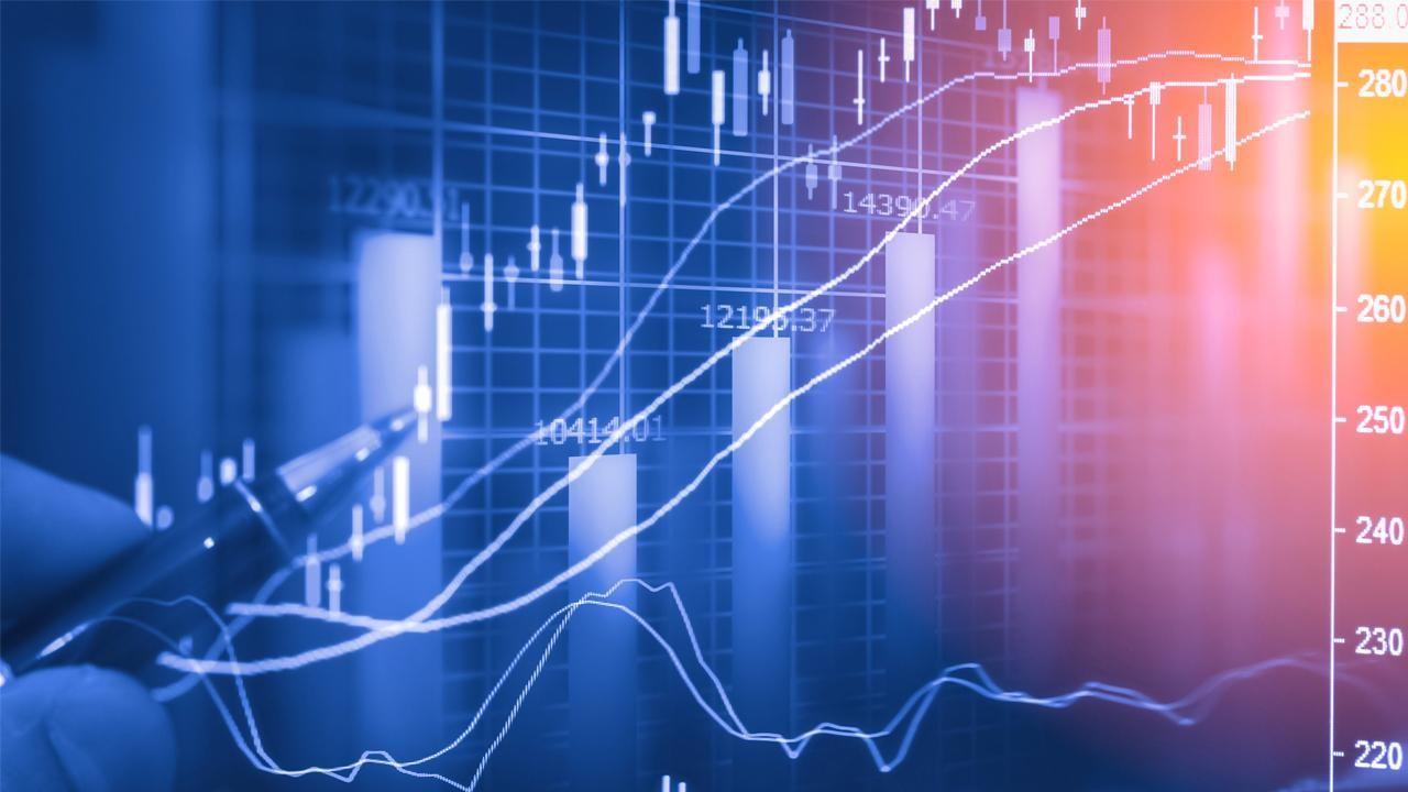 Türkiye ekonomisi yüzde 21,7 büyüdü