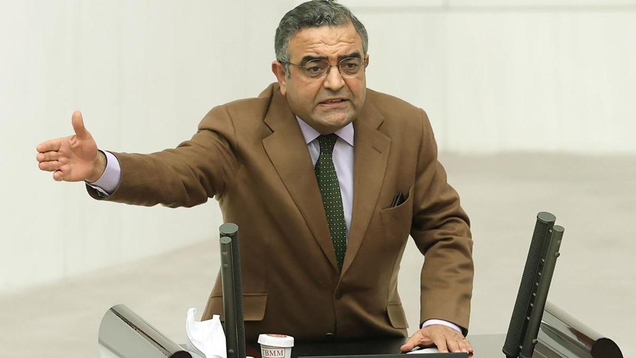'Devleti yıkmamız lazım' diyen Ahmet Şık'a destek