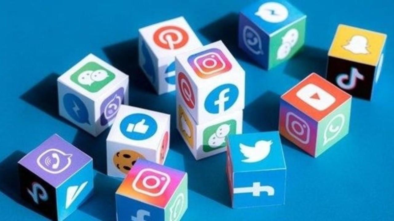 Yargıtay'dan sosyal medyada soyadı kullanımı kararı