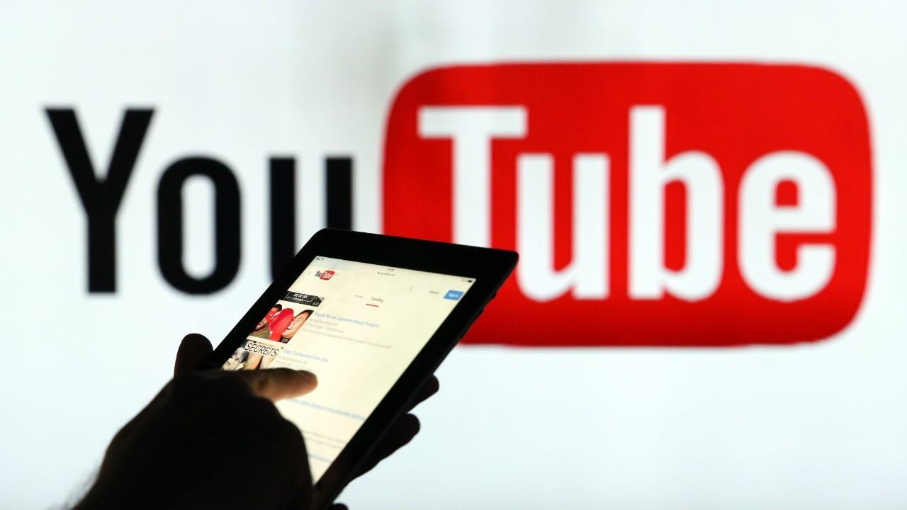 Youtube, reklamlarda düzenlemeye gidiyor