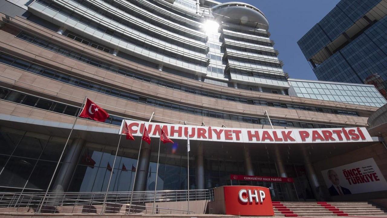 Belediye başkanı istifa edip, AK Parti'ye katıldı