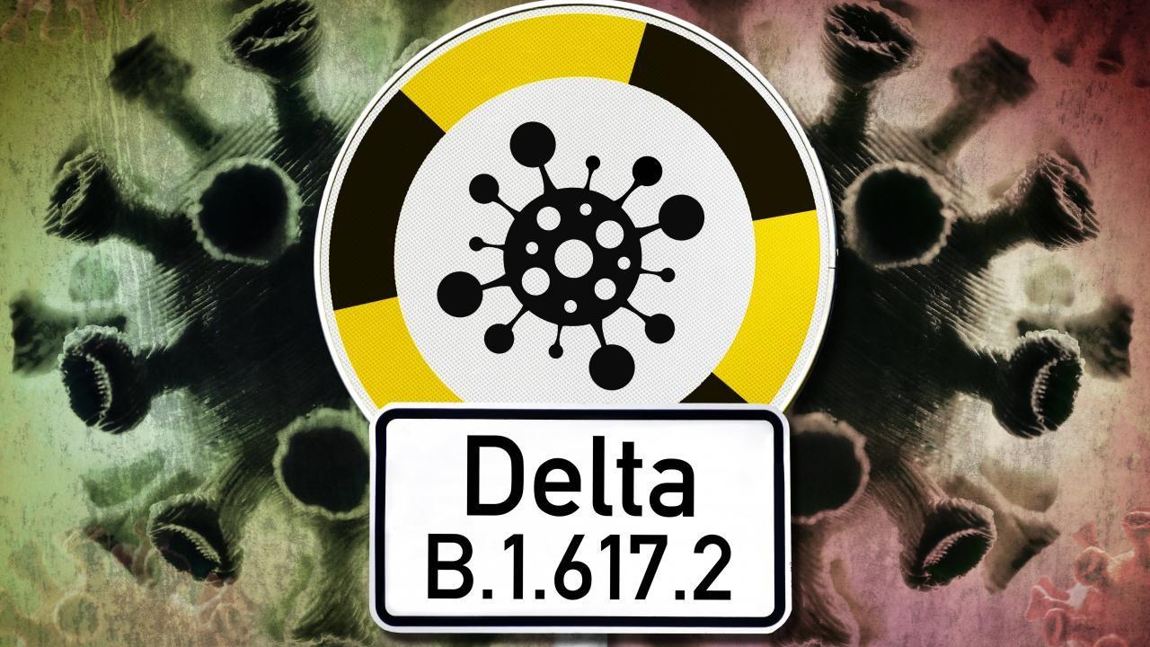 Delta varyantının belirtileri neler?