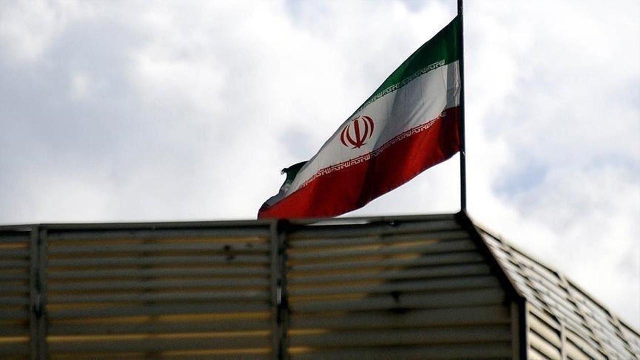 Türk-İran enerji şirketleri yeni pazarlarda