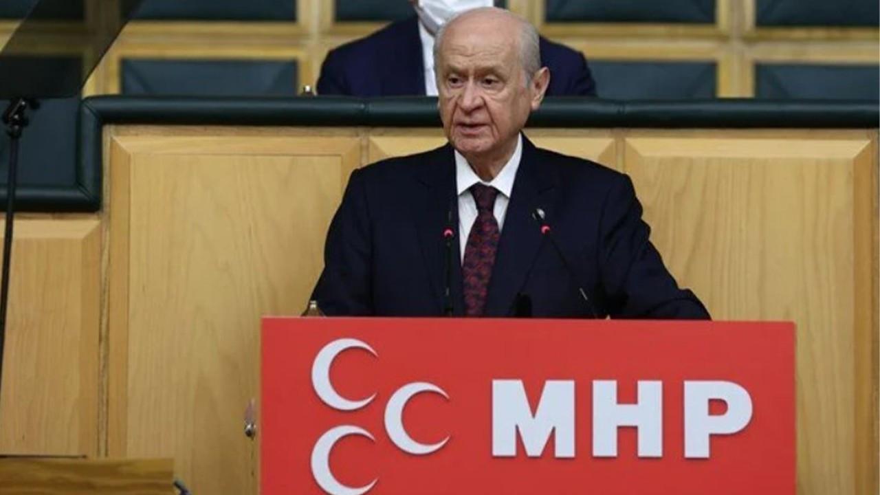 """""""Teröristbaşı Gülen Türkiye'ye getirilmeli"""""""