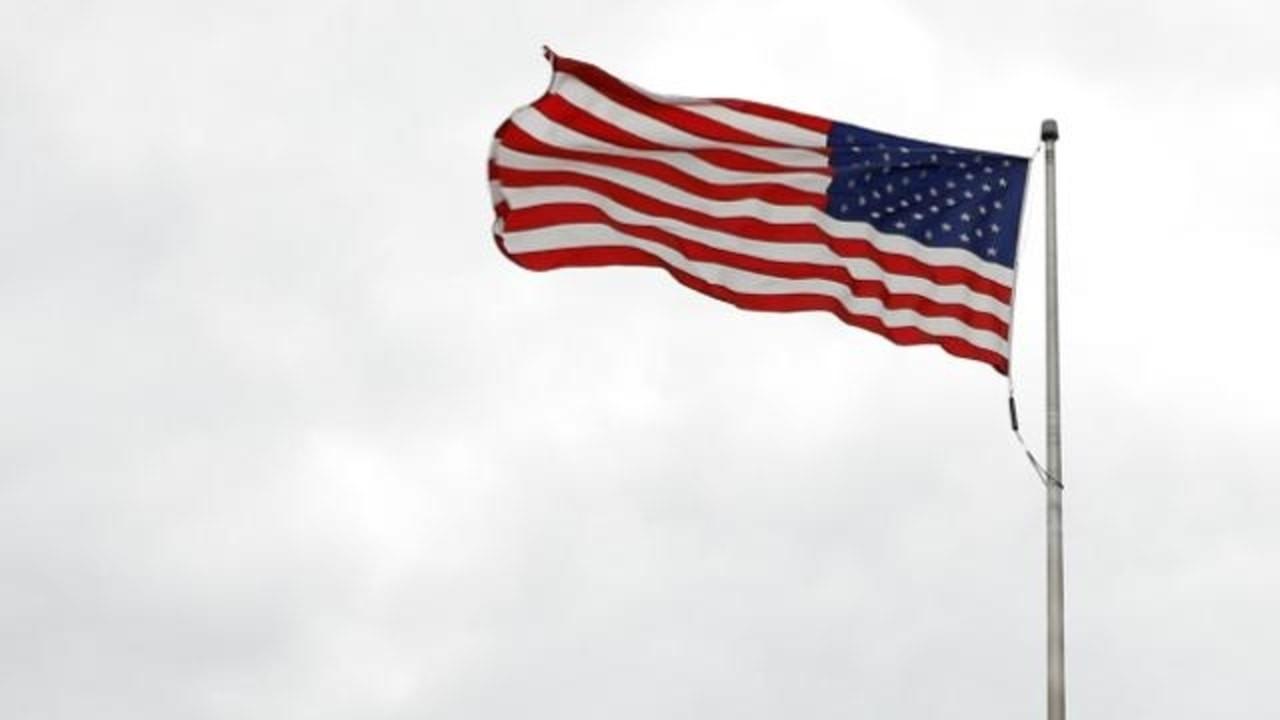 ABD'de Demokrat kongre üyeleri firarda
