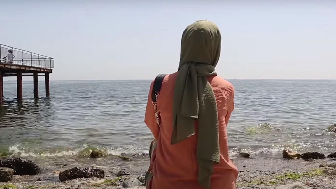 FETÖ'cü kadınlar Yunanistan'dan geri gönderildiler