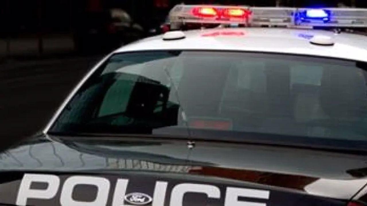 Kanada'da Müslüman anne-kıza İslamofobik saldırı
