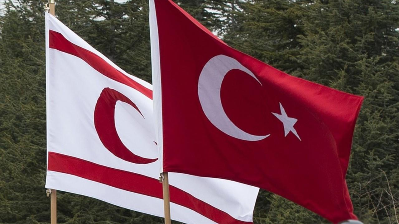 Türkiye'den KKTC'ye 500 milyon dolarlık kredi