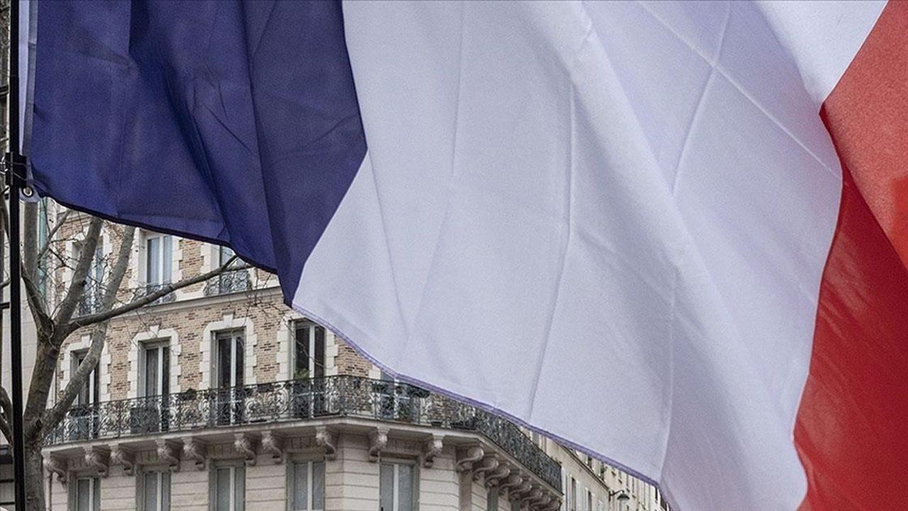 Fransa'dan bazı AB ülkelerine test zorunluluğu