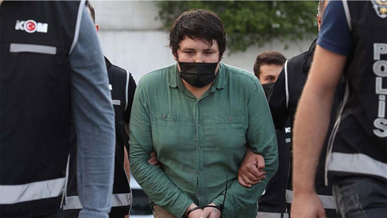 Çiftlik Bank davası: Mehmet Aydın ilk kez mağdurlarla yüz yüze geldi