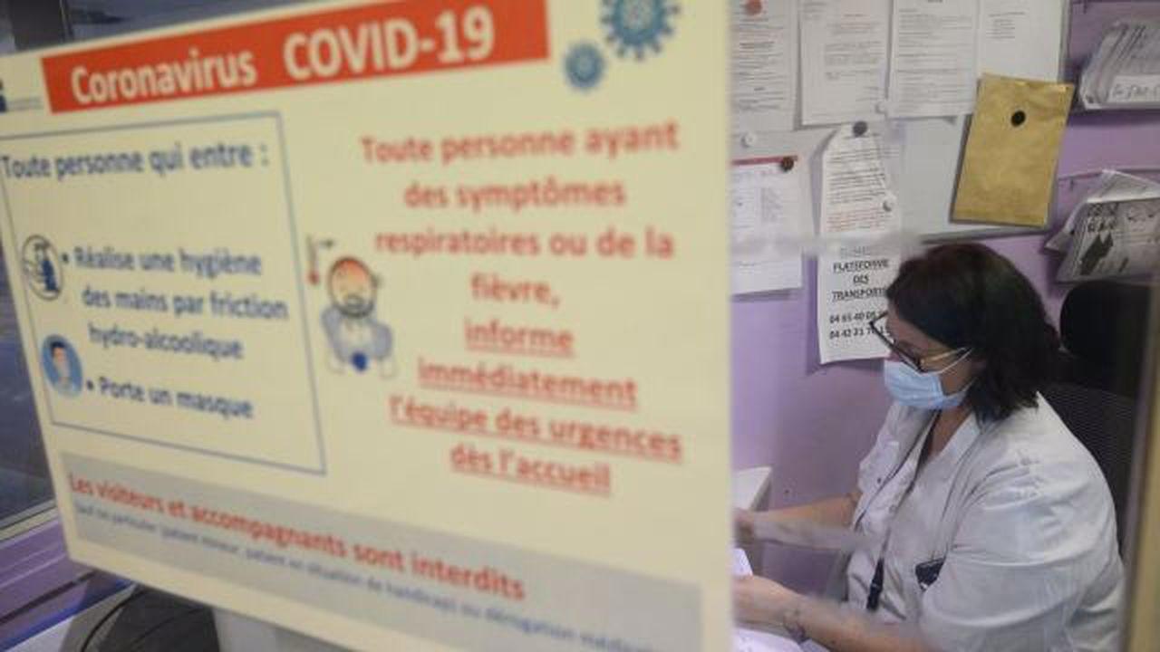 Fransa'da müze ve sinemalar için aşı kartı zorunlu