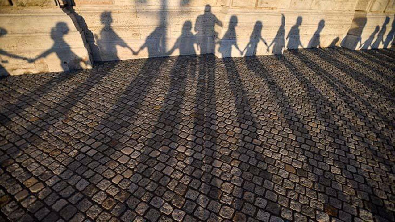 Macaristan eşcinsellik için referanduma gidecek