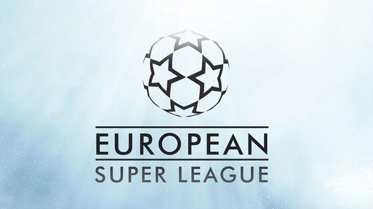 Avrupa Süper Ligi kurucularını sevindiren karar