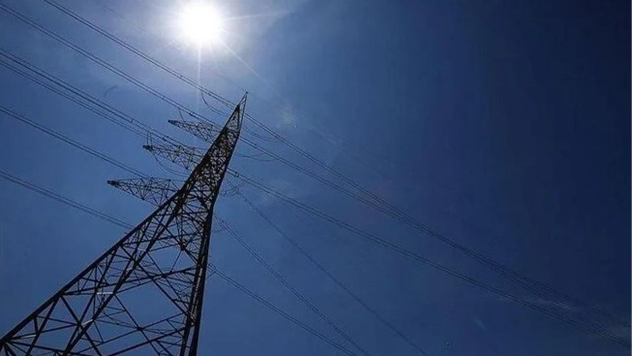 Türkiye genelinde elektrik kesintileri: Kurumlardan ilk açıklama