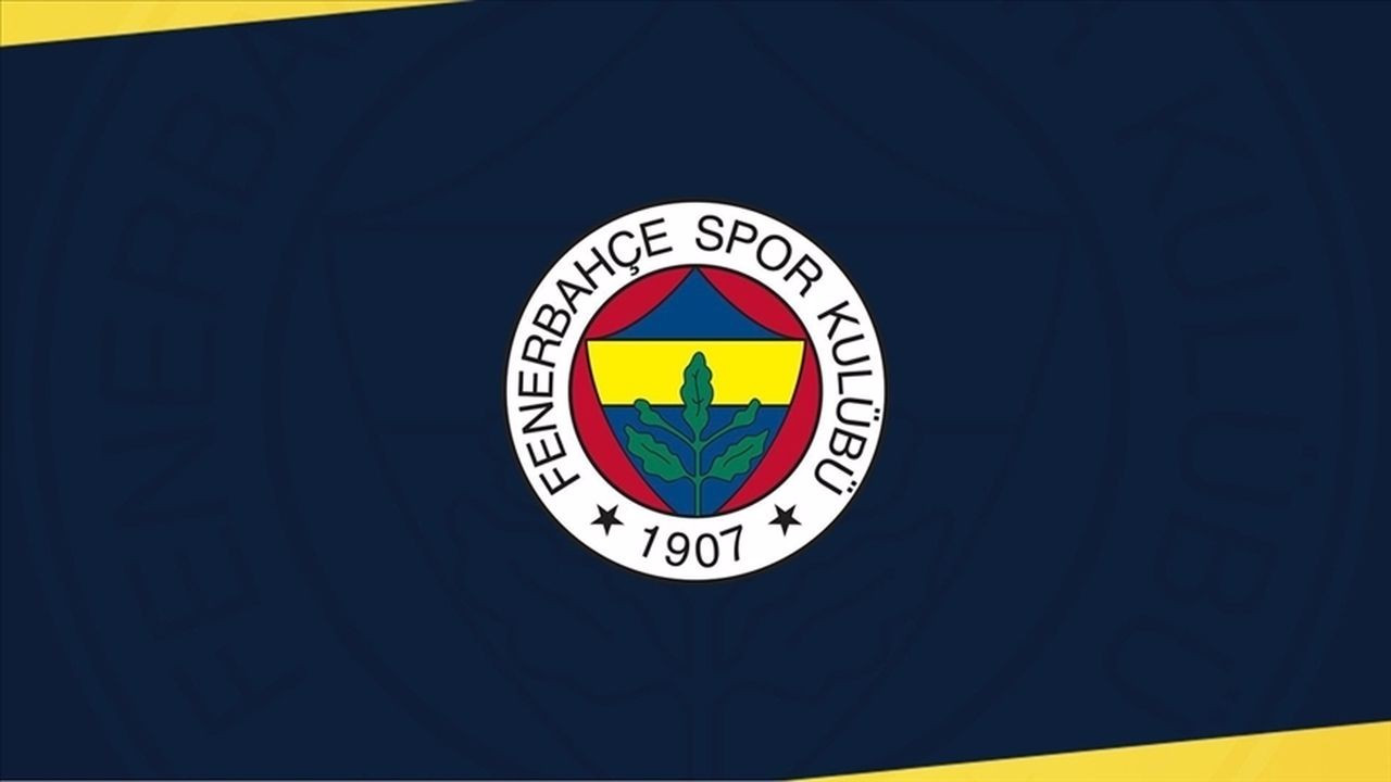 Fenerbahçe'den 268,5 milyon TL'lik kripto geliri