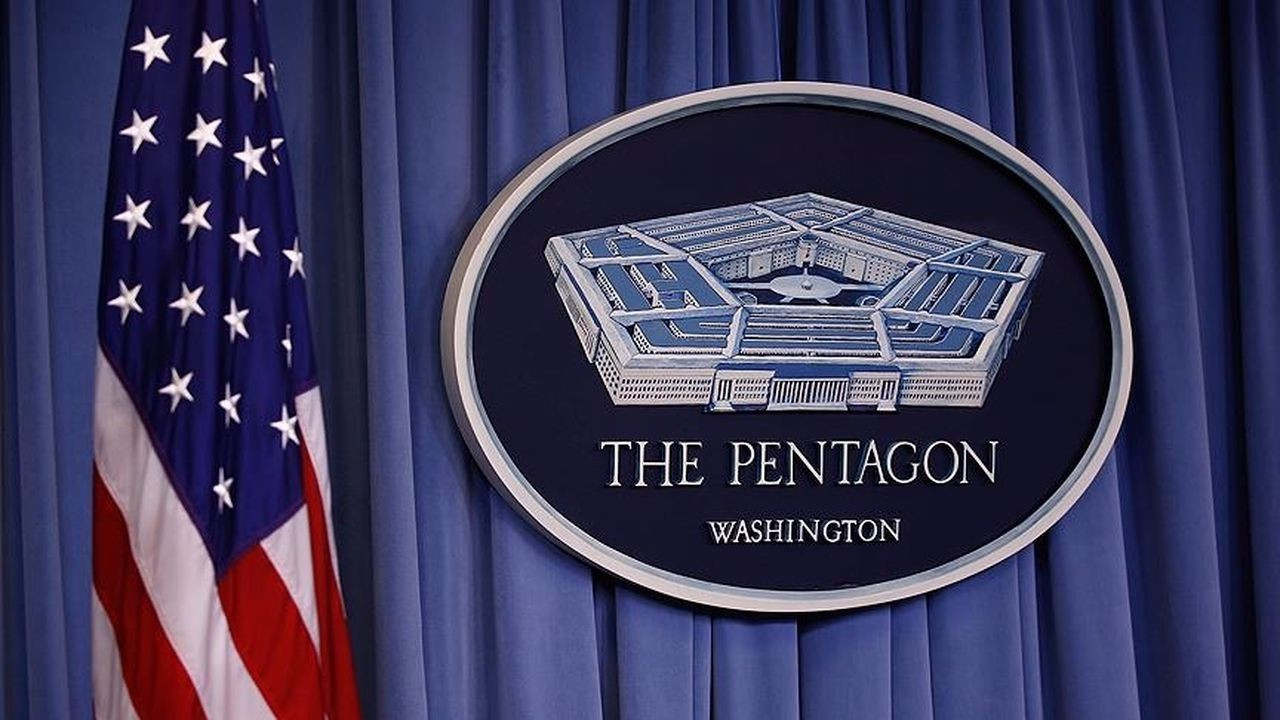 ABD Kabil elçilik personelinin tahliyesine başladı