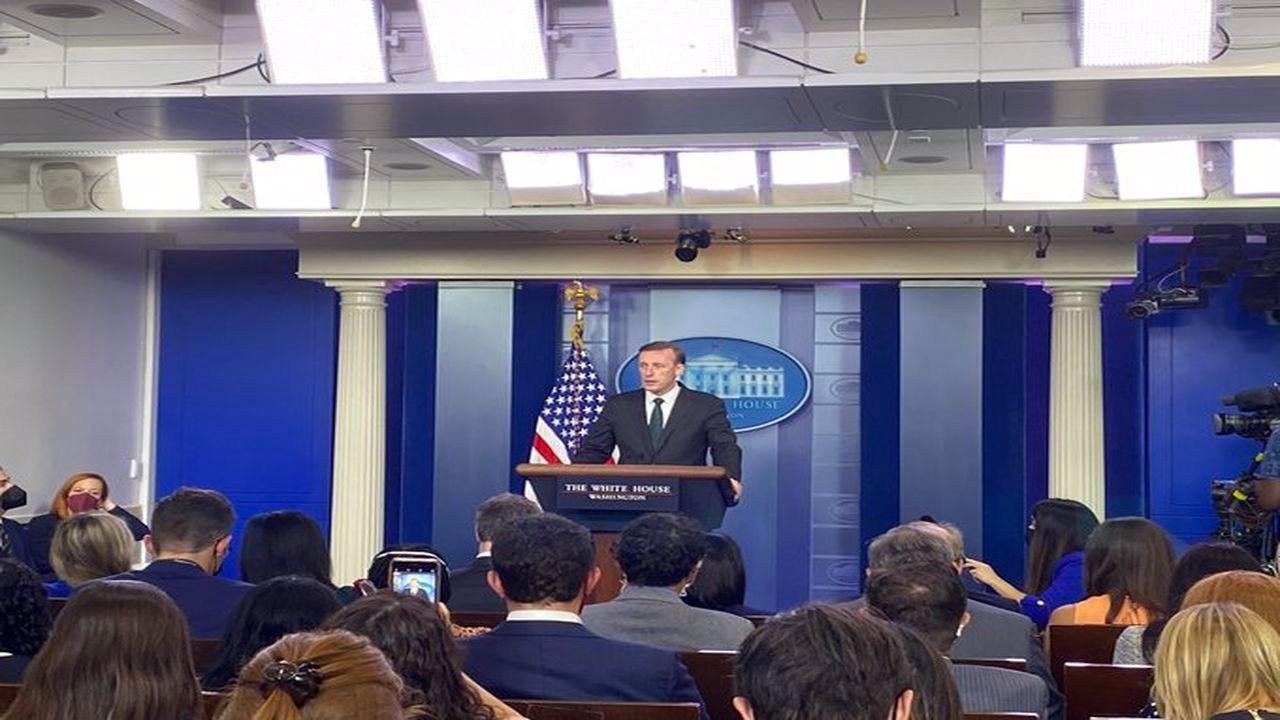 """""""Taliban sivillerin geçişi için güvence verdi"""""""