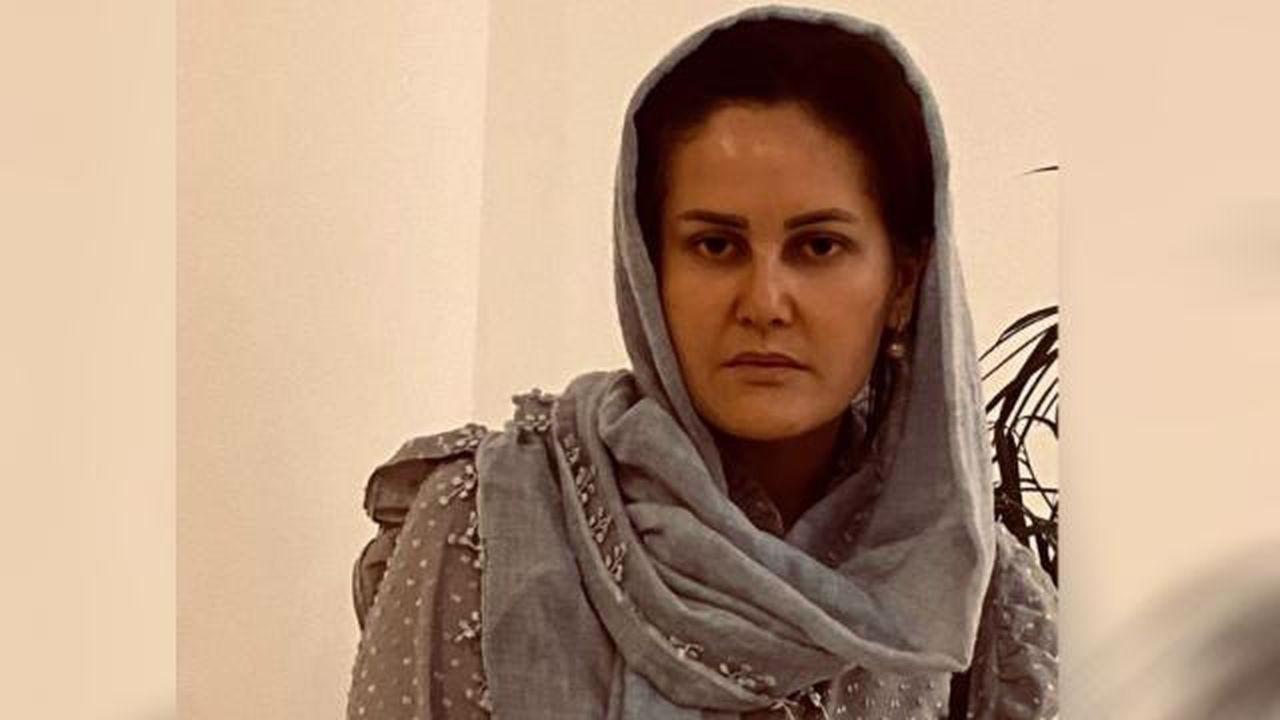 Afgan sinemacı Karimi'den Türkiye'ye teşekkür