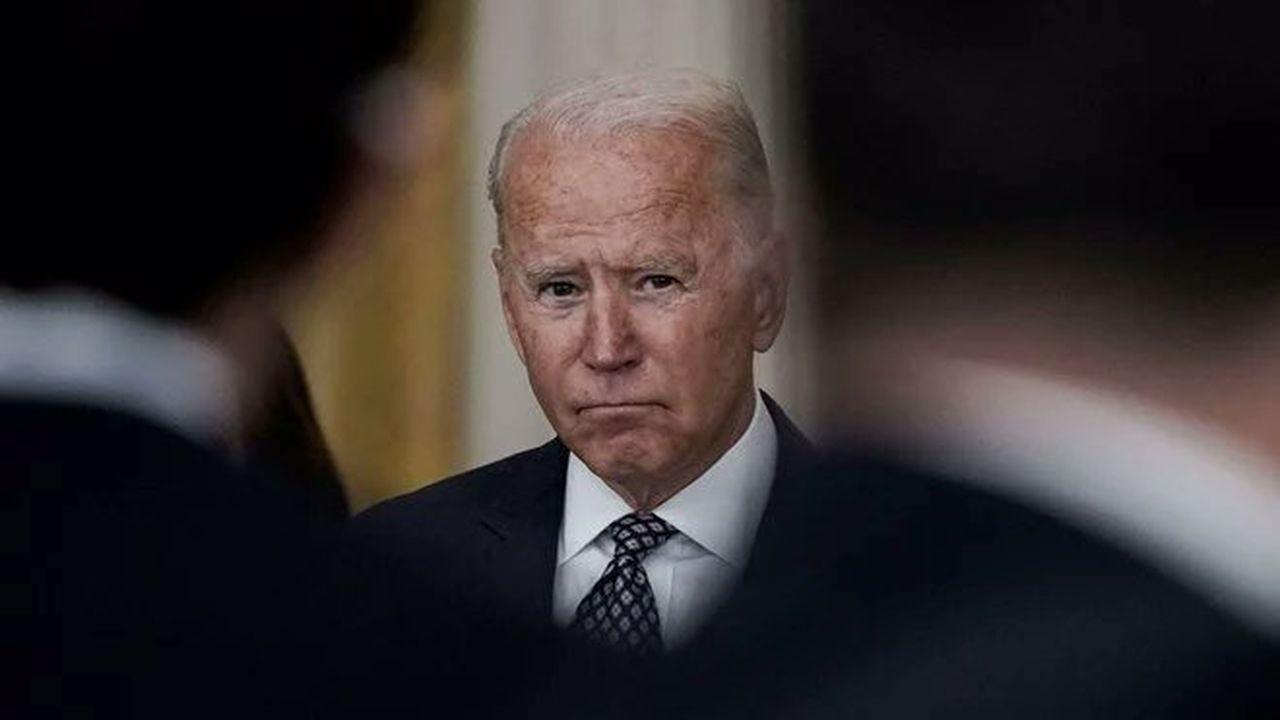 """""""Afganistan'ın çökmesi beklenmedik bir şeydi"""""""