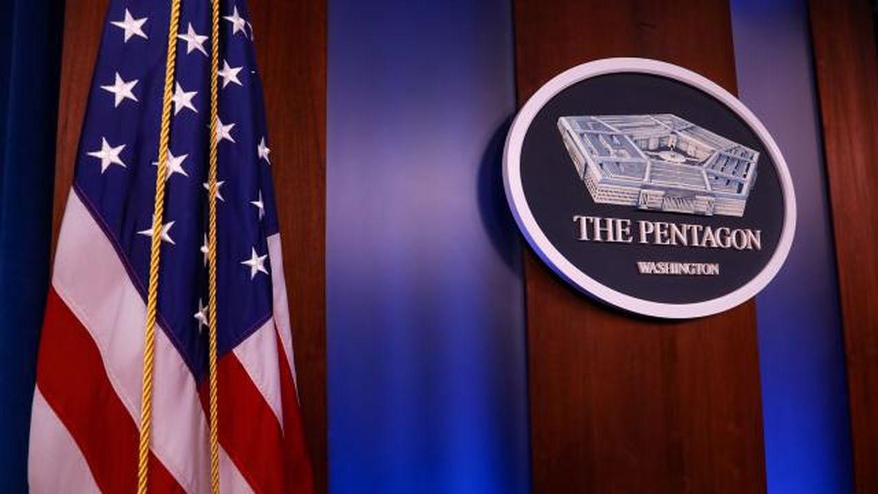 """Pentagon'dan Afganistan'da """"başarısızlık"""" itirafı"""