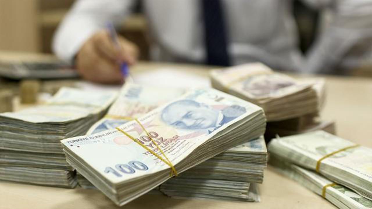 Afet bölgesinde borç yapılandırması