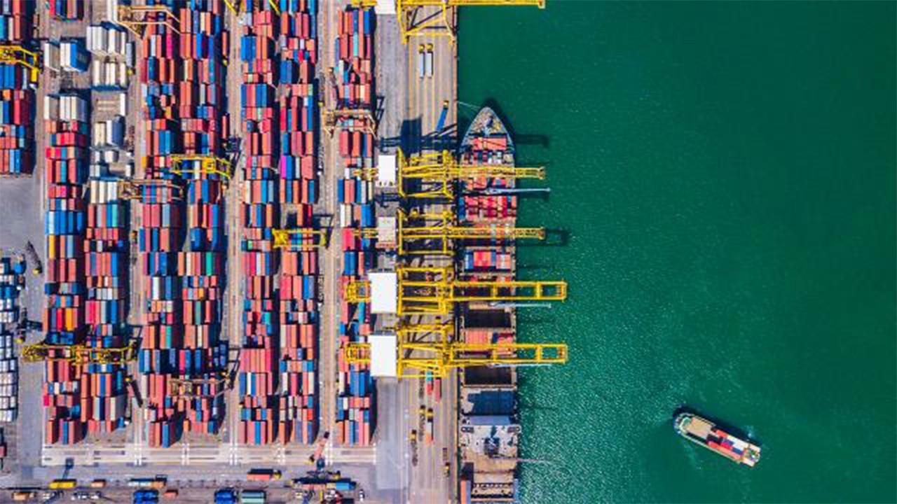 Ticaret Bakanı Muş ihracat hedeflerini açıkladı