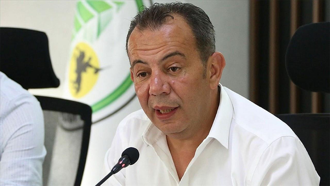 Bolu Belediye Başkanı Özcan'dan önemli açıklama