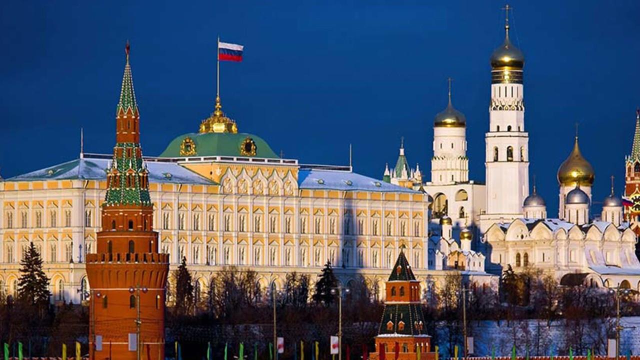 Rusya, Afganistan hükûmet törenine kayılmaycak